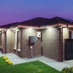 Luxury Electrical Services Sydney